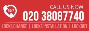contact details Camden locksmith 020 3808 7740