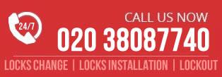 contact details Camden locksmith 020 38087740